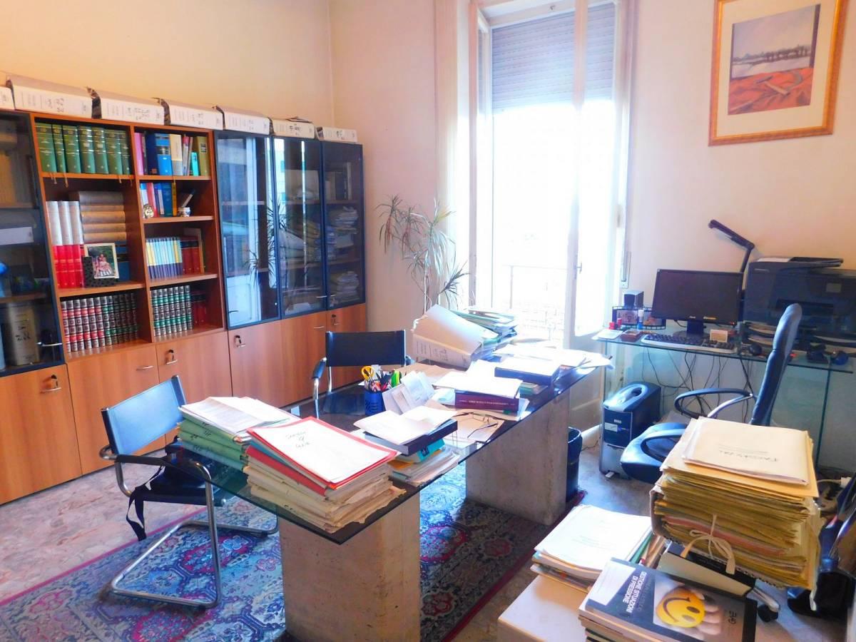 Appartamento in vendita in Via Duca Degli Abruzzi 1   a Francavilla al Mare - 8533402 foto 6