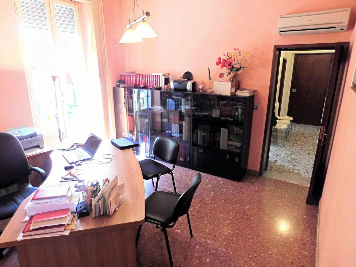 Appartamento in vendita in Via Duca Degli Abruzzi 1   a Francavilla al Mare - 8533402 foto 7