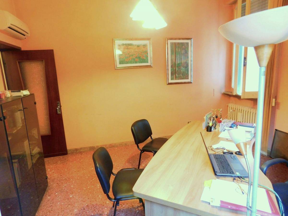 Appartamento in vendita in Via Duca Degli Abruzzi 1   a Francavilla al Mare - 8533402 foto 9