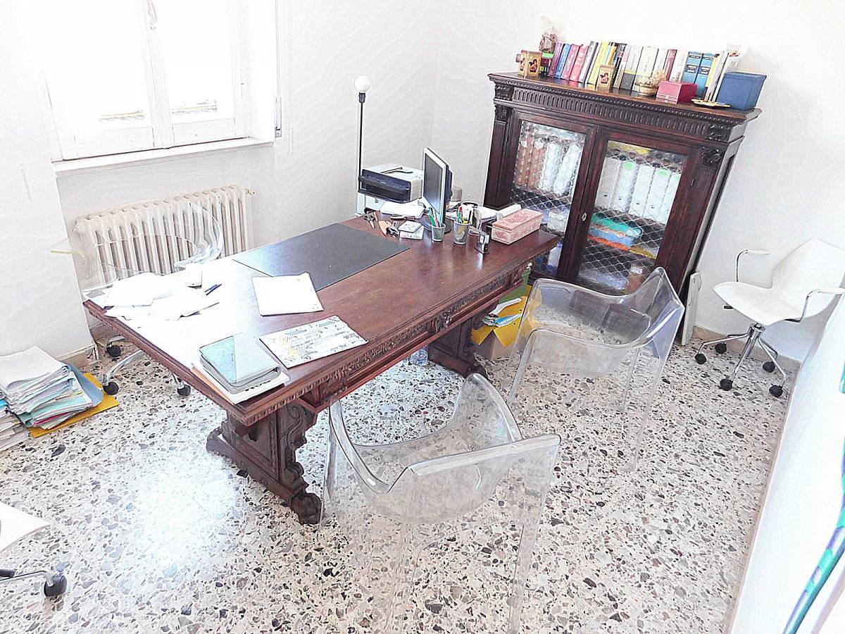 Appartamento in vendita in Via Duca Degli Abruzzi 1   a Francavilla al Mare - 8533402 foto 10