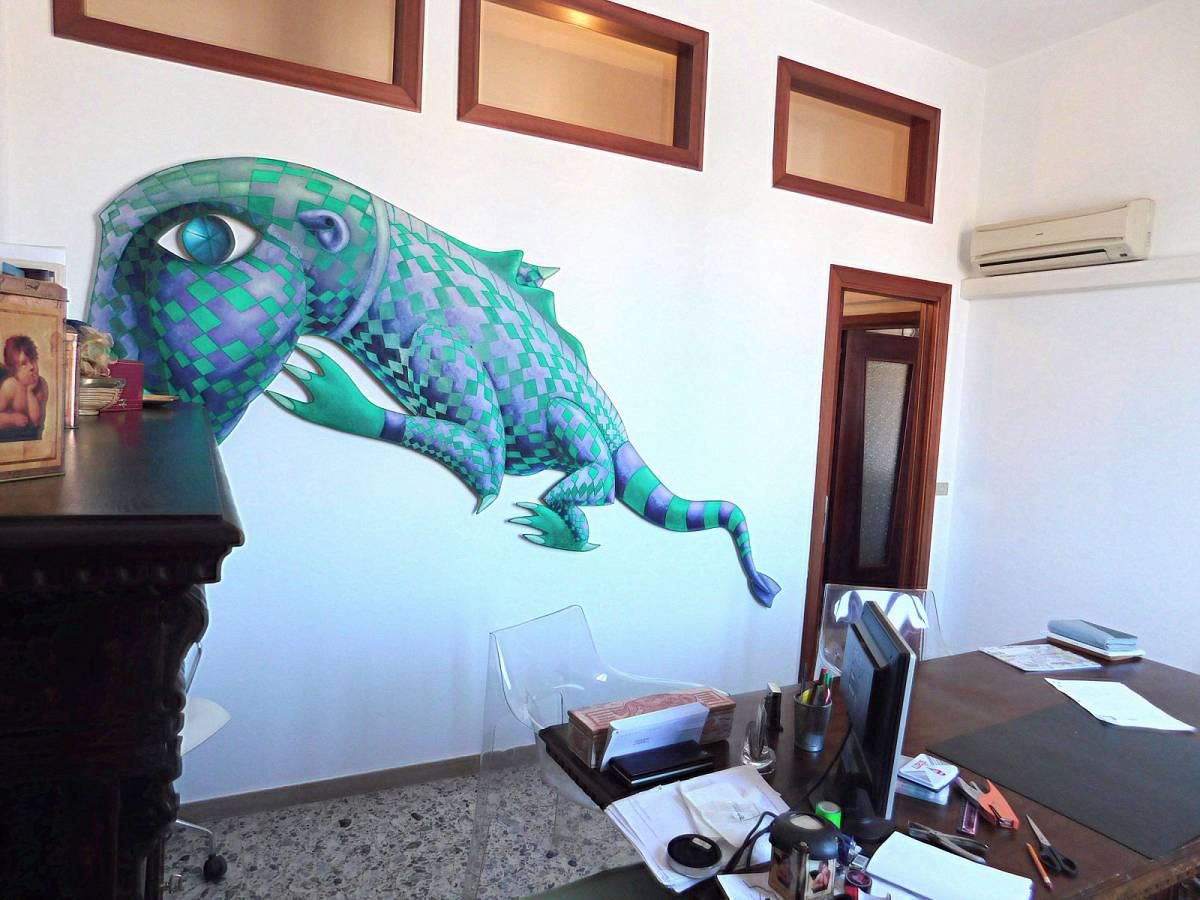 Appartamento in vendita in Via Duca Degli Abruzzi 1   a Francavilla al Mare - 8533402 foto 11