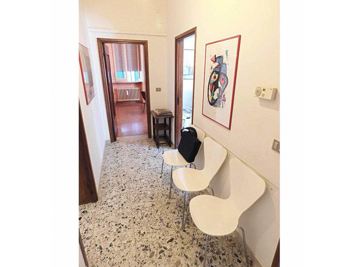 Appartamento in vendita in Via Duca Degli Abruzzi 1   a Francavilla al Mare - 8533402 foto 14