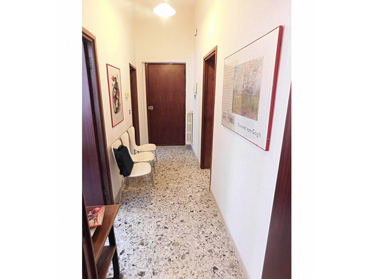 Appartamento in vendita in Via Duca Degli Abruzzi 1   a Francavilla al Mare - 8533402 foto 15