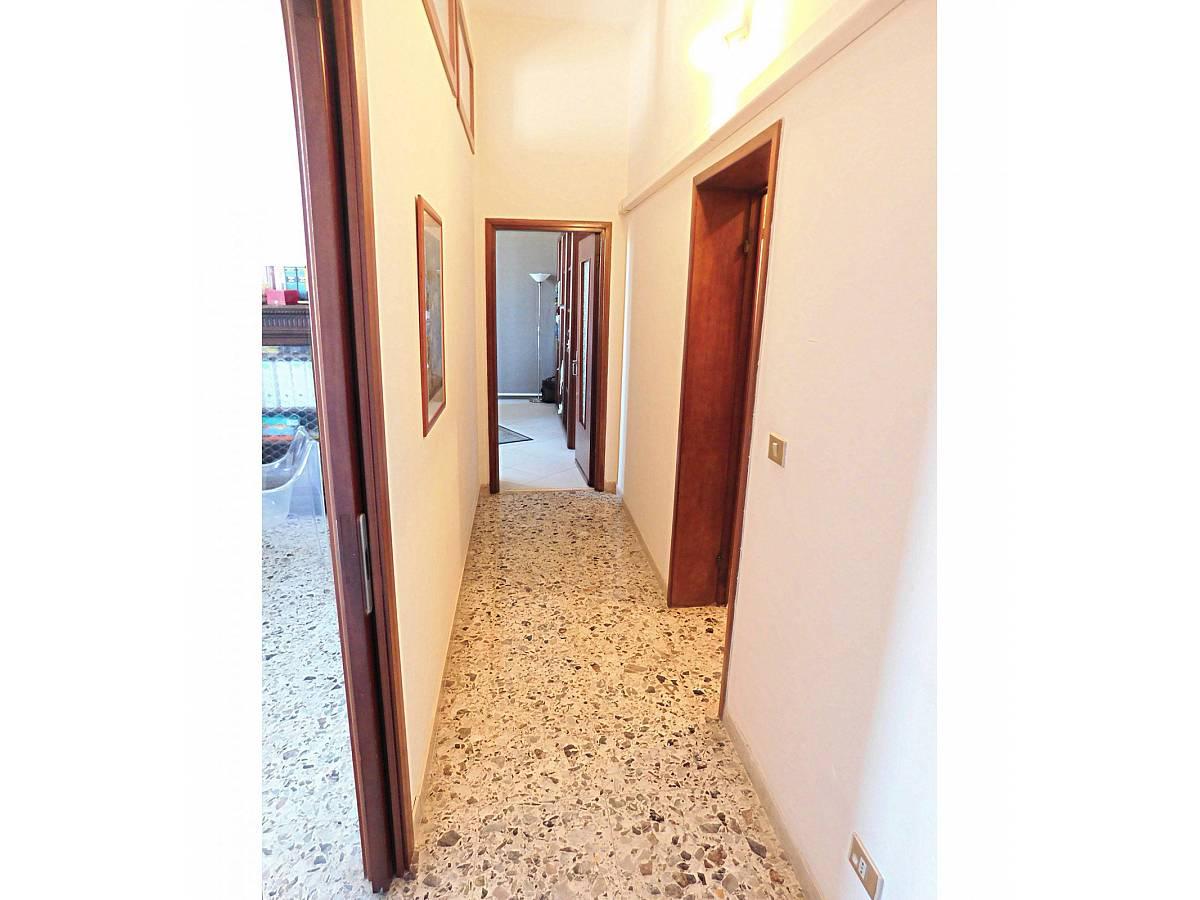 Appartamento in vendita in Via Duca Degli Abruzzi 1   a Francavilla al Mare - 8533402 foto 16