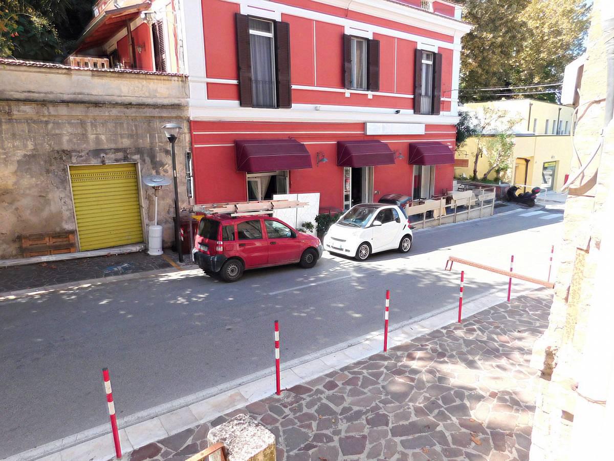 Appartamento in vendita in Via Duca Degli Abruzzi 1   a Francavilla al Mare - 8533402 foto 17