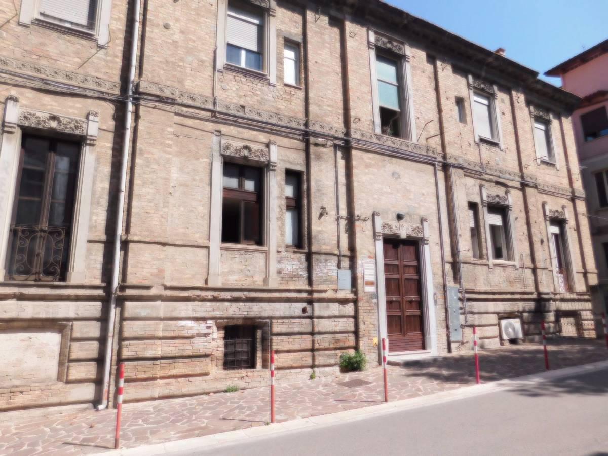 Appartamento in vendita in Via Duca Degli Abruzzi 1   a Francavilla al Mare - 8533402 foto 18