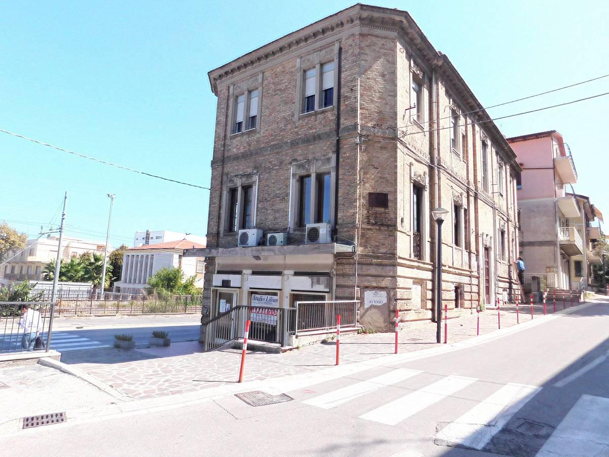 Appartamento in vendita in Via Duca Degli Abruzzi 1   a Francavilla al Mare - 8533402 foto 19