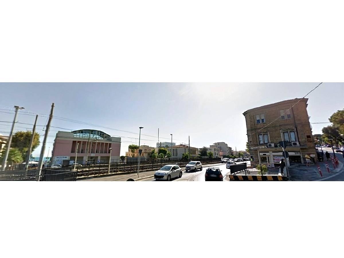Appartamento in vendita in Via Duca Degli Abruzzi 1   a Francavilla al Mare - 8533402 foto 20