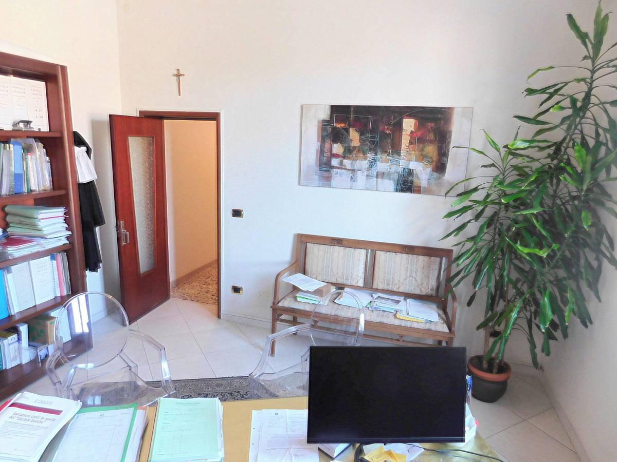 Appartamento in vendita in Via Duca Degli Abruzzi 1   a Francavilla al Mare - 8533402 foto 3
