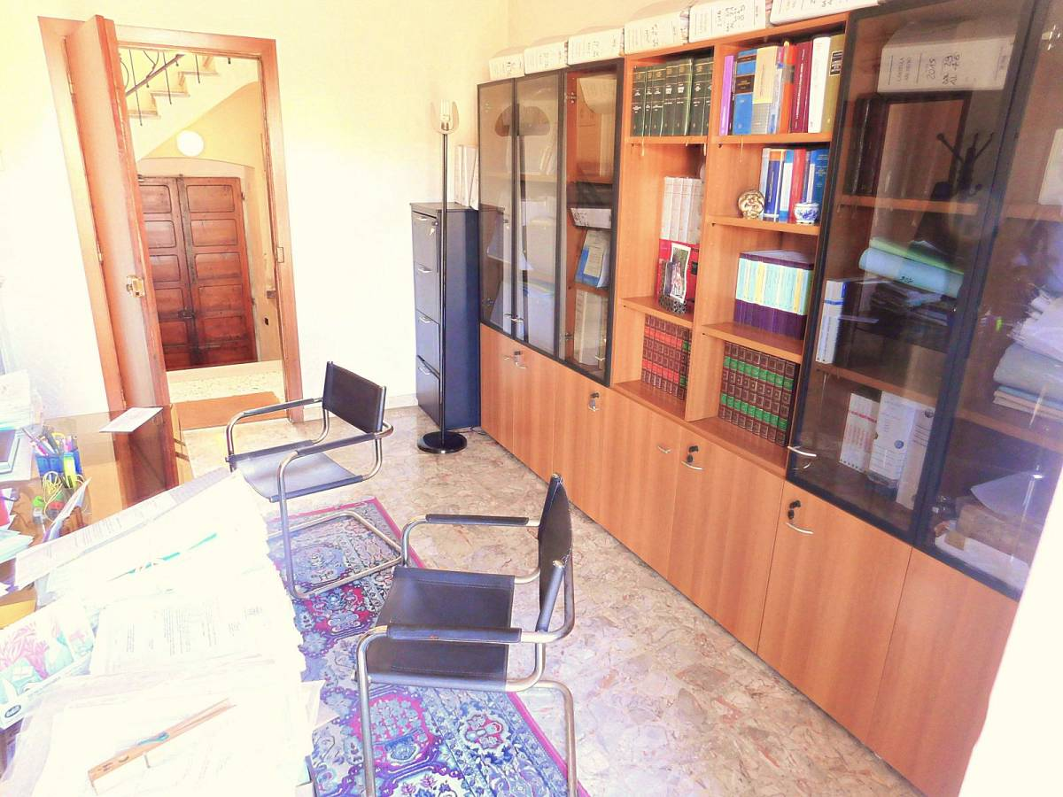 Appartamento in vendita in Via Duca Degli Abruzzi 1   a Francavilla al Mare - 8533402 foto 5