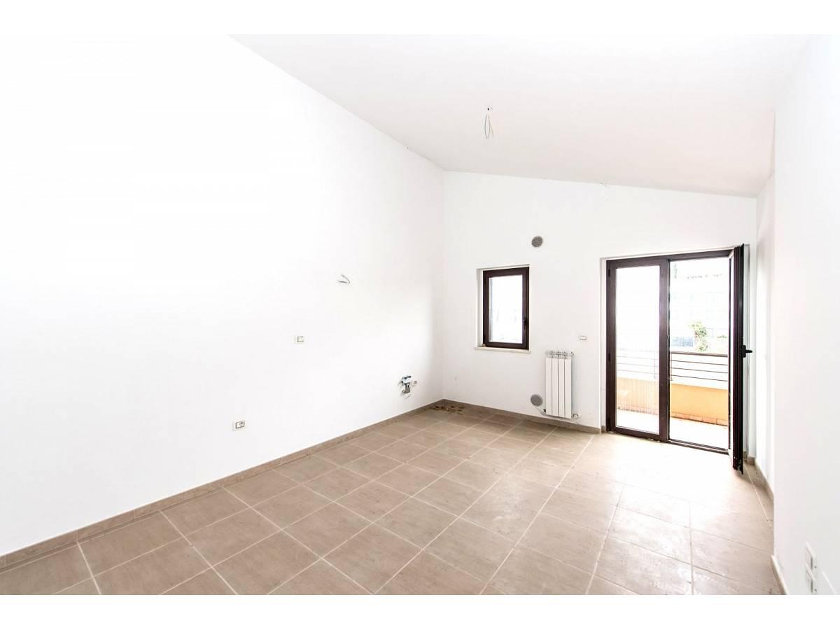Appartamento in vendita in Fondovalle Alento  a Francavilla al Mare - 127781 foto 2