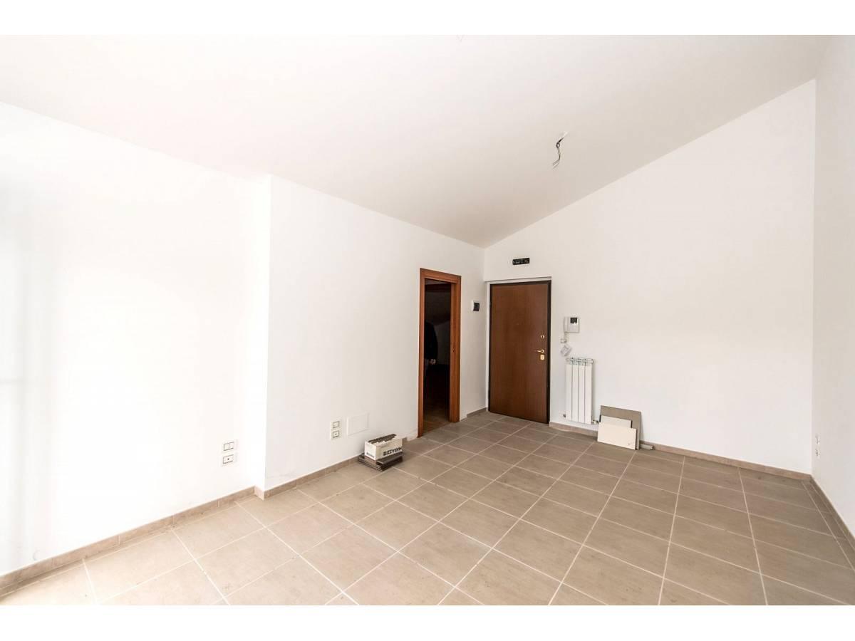 Appartamento in vendita in Fondovalle Alento  a Francavilla al Mare - 127781 foto 4