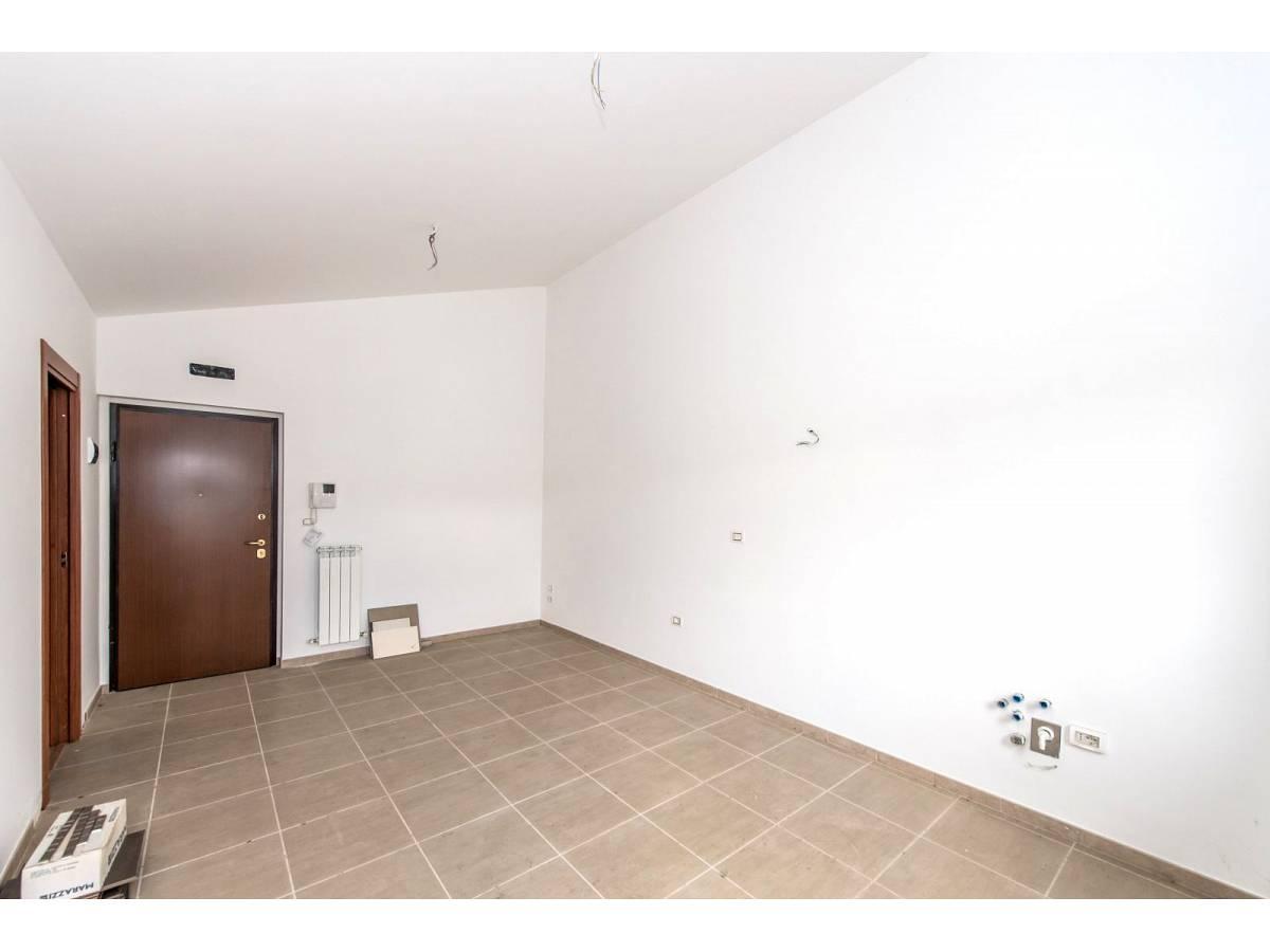 Appartamento in vendita in Fondovalle Alento  a Francavilla al Mare - 127781 foto 5