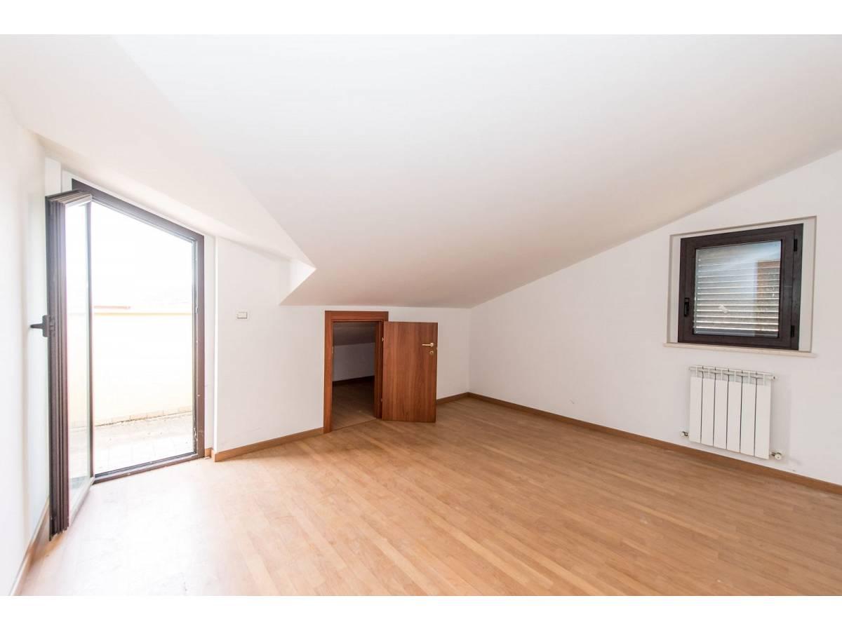 Appartamento in vendita in Fondovalle Alento  a Francavilla al Mare - 127781 foto 6