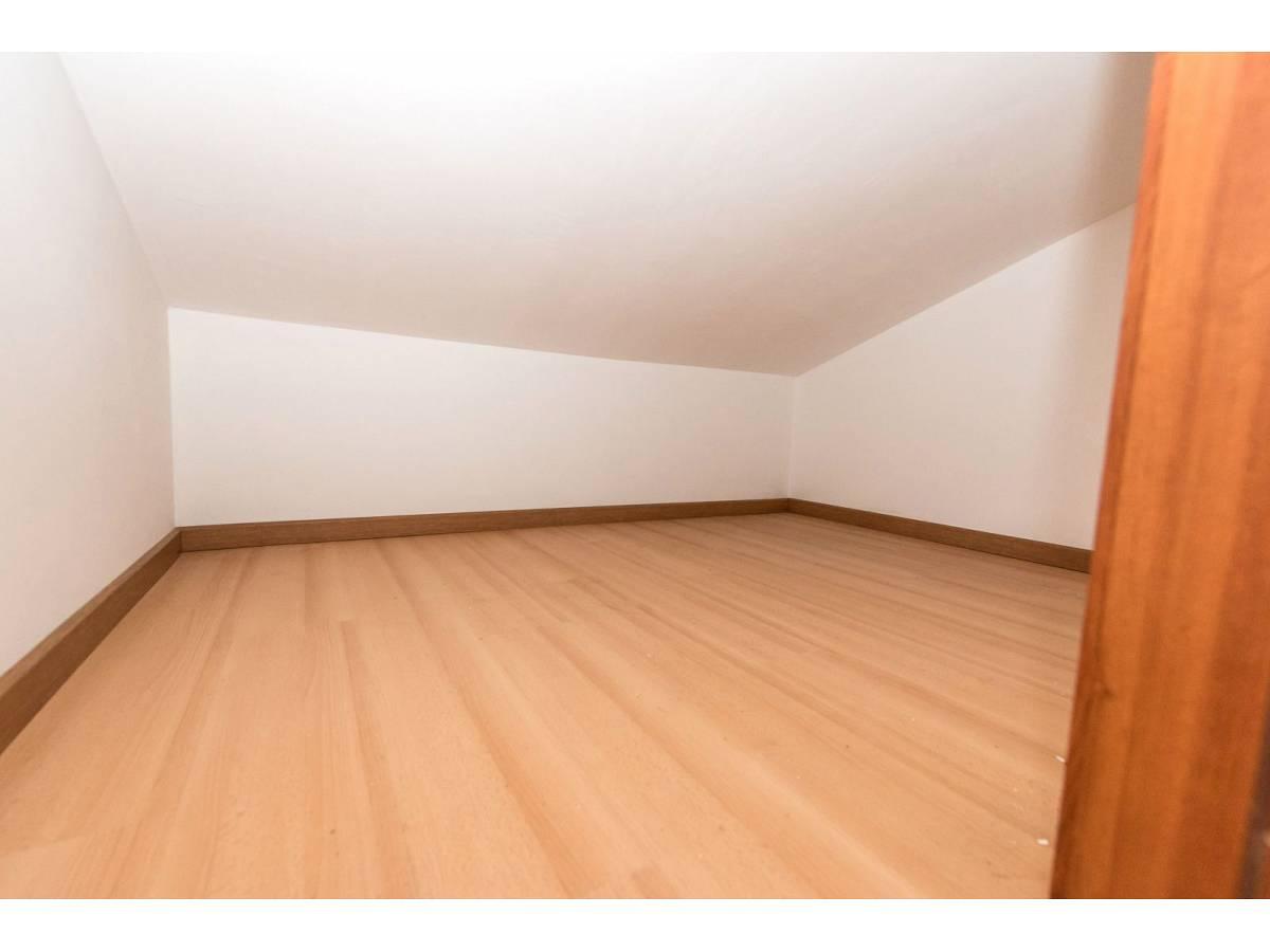 Appartamento in vendita in Fondovalle Alento  a Francavilla al Mare - 127781 foto 7