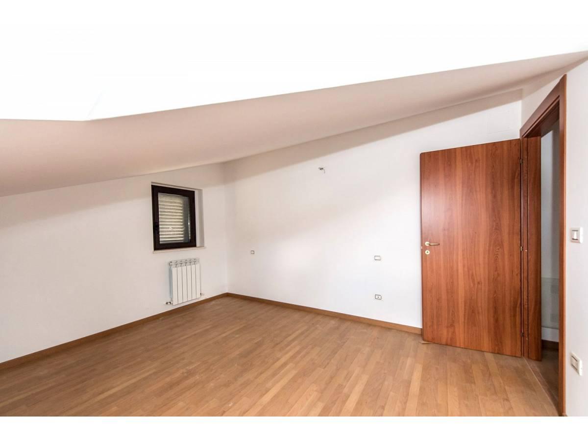 Appartamento in vendita in Fondovalle Alento  a Francavilla al Mare - 127781 foto 8
