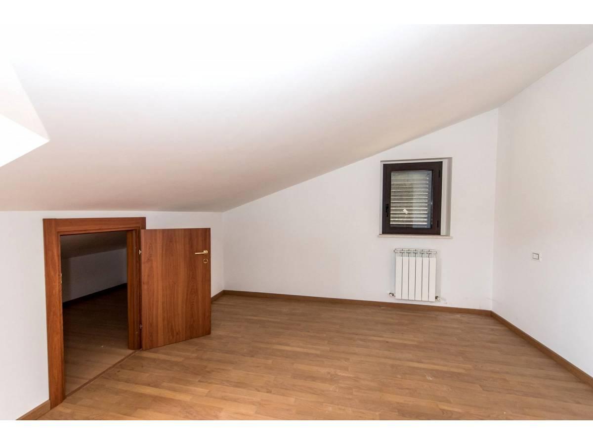 Appartamento in vendita in Fondovalle Alento  a Francavilla al Mare - 127781 foto 9