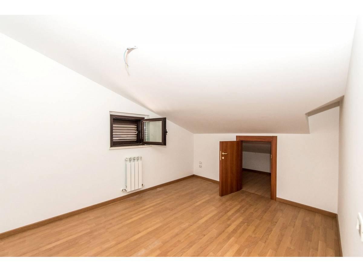 Appartamento in vendita in Fondovalle Alento  a Francavilla al Mare - 127781 foto 10