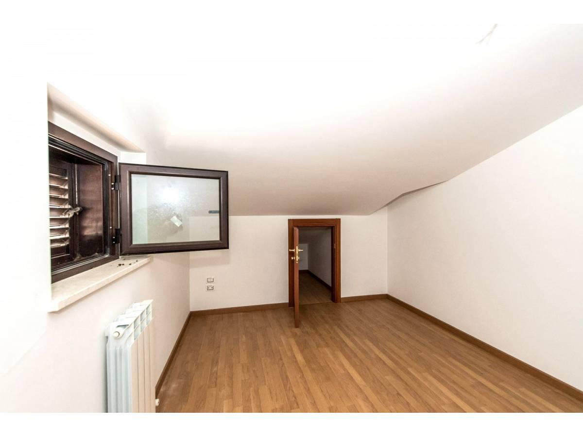 Appartamento in vendita in Fondovalle Alento  a Francavilla al Mare - 127781 foto 11