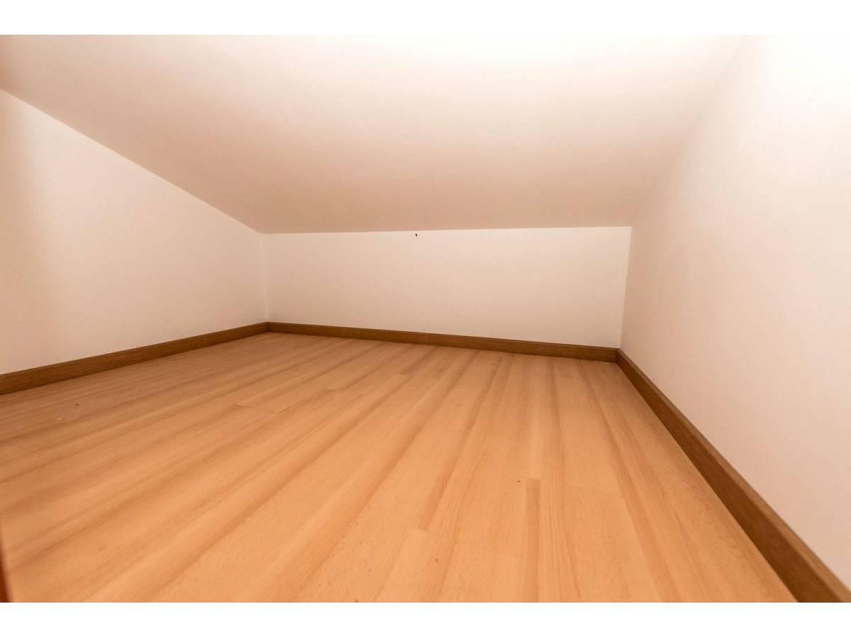 Appartamento in vendita in Fondovalle Alento  a Francavilla al Mare - 127781 foto 12