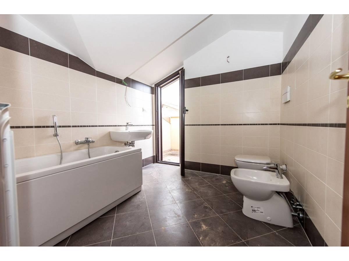Appartamento in vendita in Fondovalle Alento  a Francavilla al Mare - 127781 foto 13