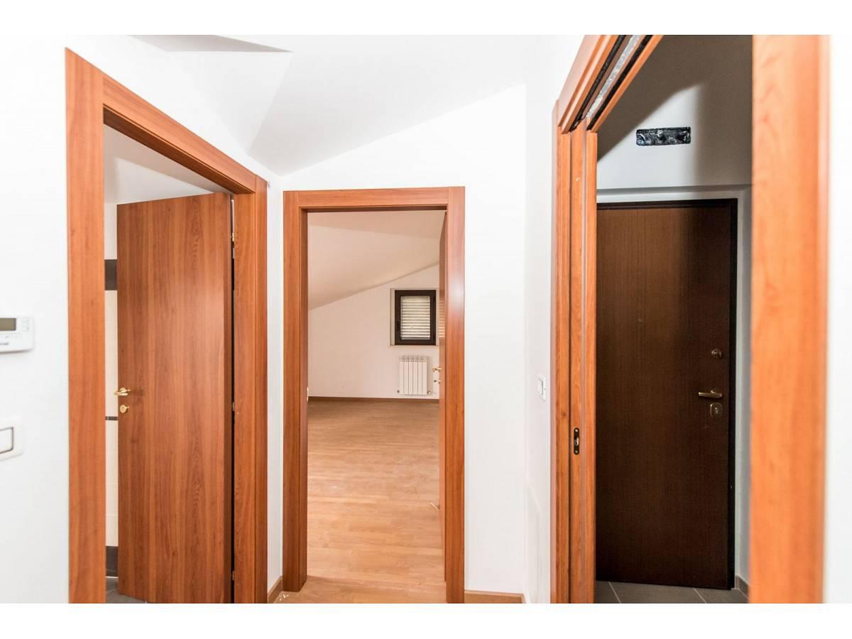 Appartamento in vendita in Fondovalle Alento  a Francavilla al Mare - 127781 foto 15