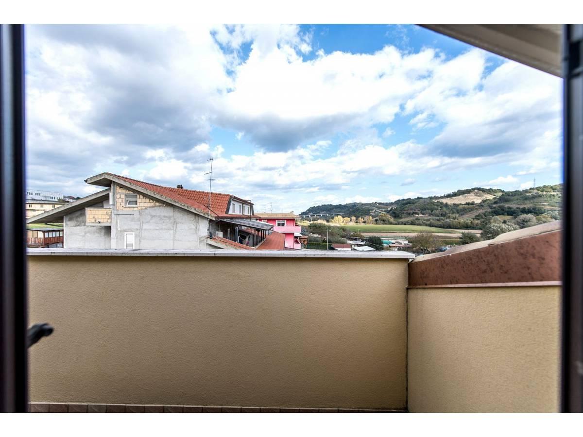 Appartamento in vendita in Fondovalle Alento  a Francavilla al Mare - 127781 foto 16