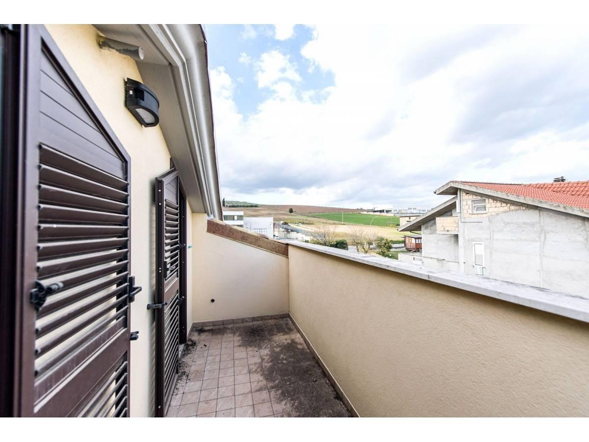 Appartamento in vendita in Fondovalle Alento  a Francavilla al Mare - 127781 foto 17