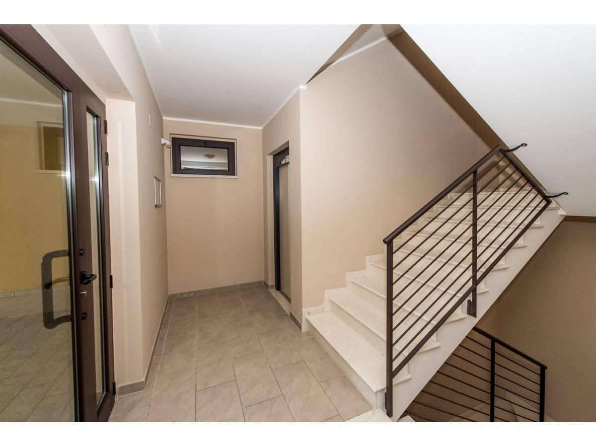 Appartamento in vendita in Fondovalle Alento  a Francavilla al Mare - 127781 foto 21