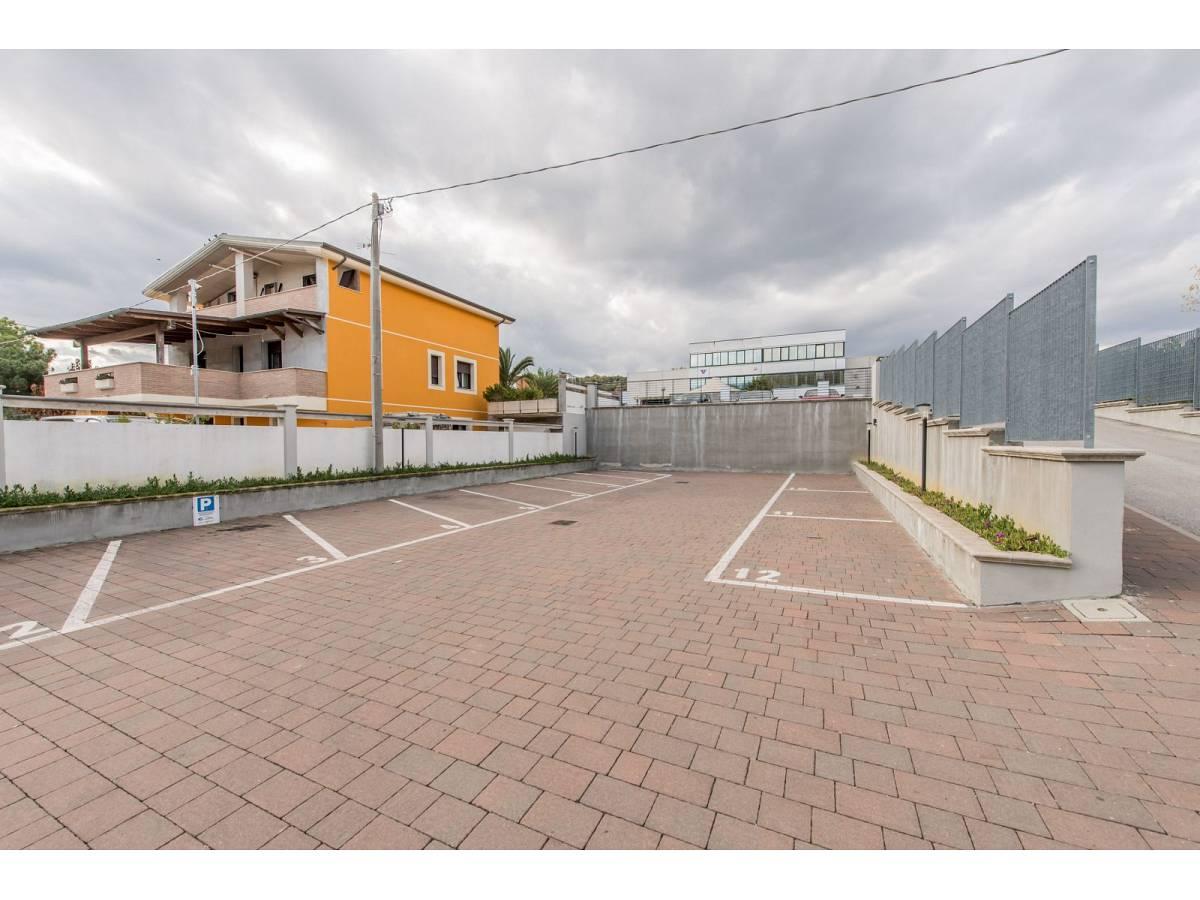 Appartamento in vendita in Fondovalle Alento  a Francavilla al Mare - 127781 foto 22