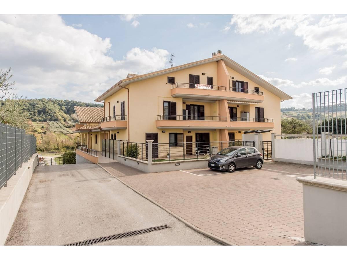 Appartamento in vendita in Fondovalle Alento  a Francavilla al Mare - 127781 foto 24