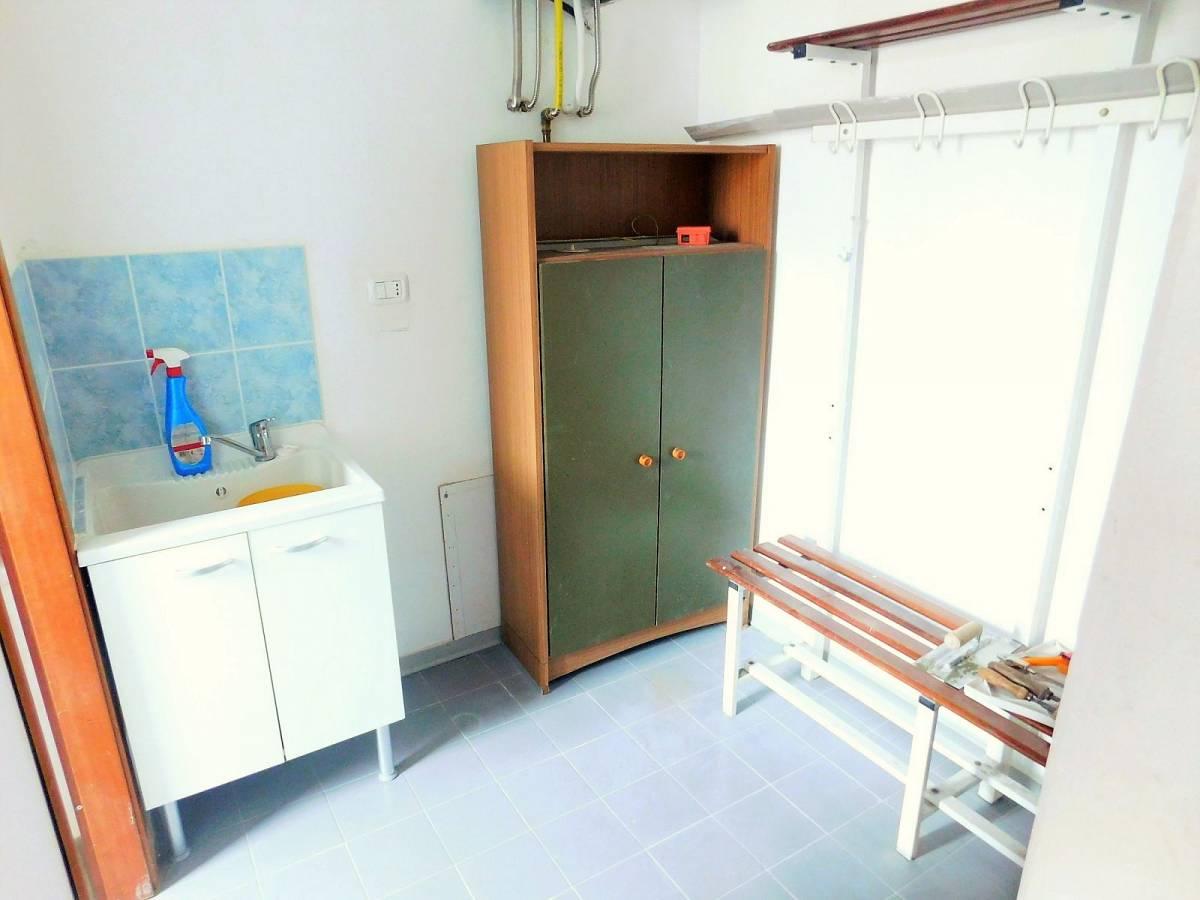 Negozio o Locale in vendita in Via Pietro Nenni zona Dragonara a San Giovanni Teatino - 2654018 foto 11