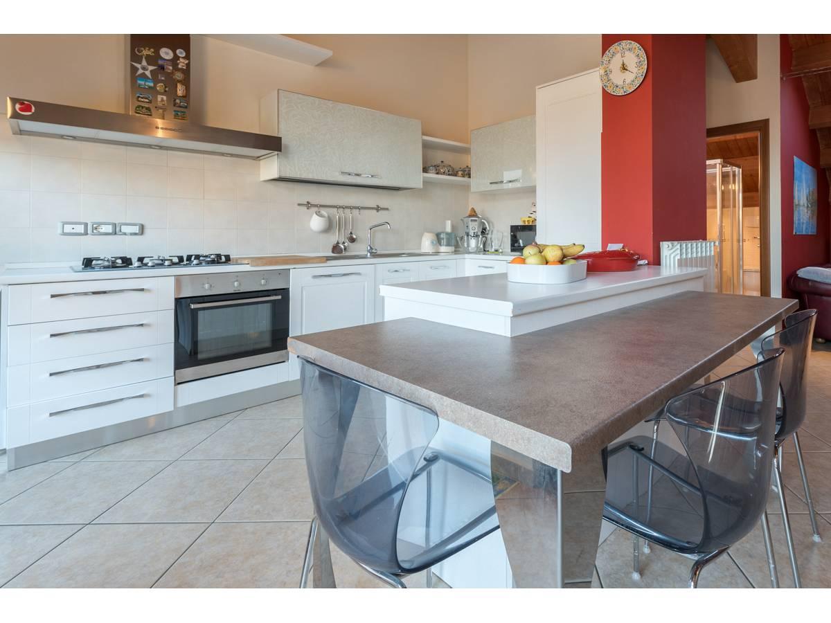 Appartamento in vendita in via nora  a Spoltore - 3308000 foto 1