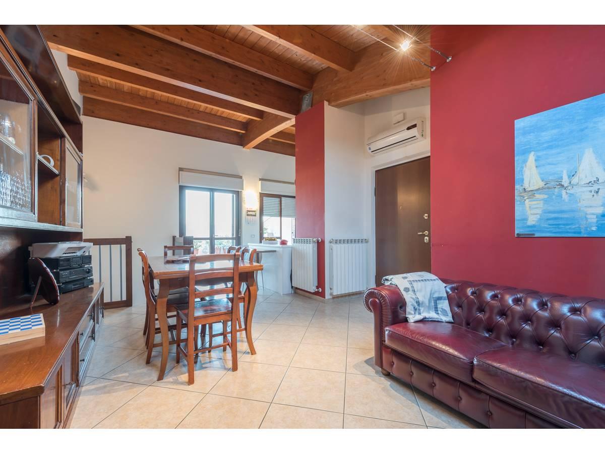 Appartamento in vendita in via nora  a Spoltore - 3308000 foto 2