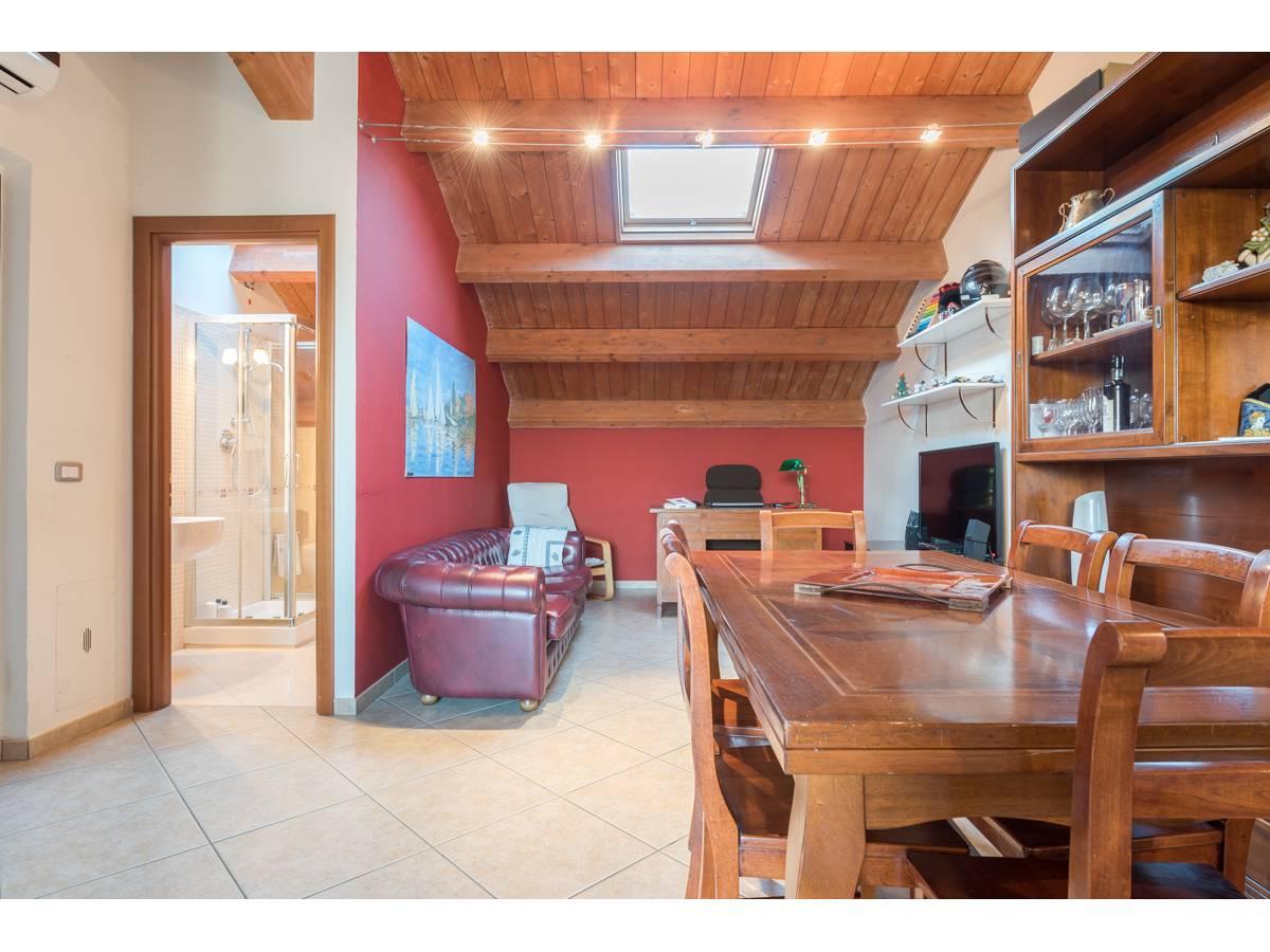 Appartamento in vendita in via nora  a Spoltore - 3308000 foto 3