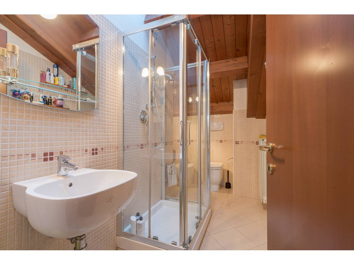 Appartamento in vendita in via nora  a Spoltore - 3308000 foto 4