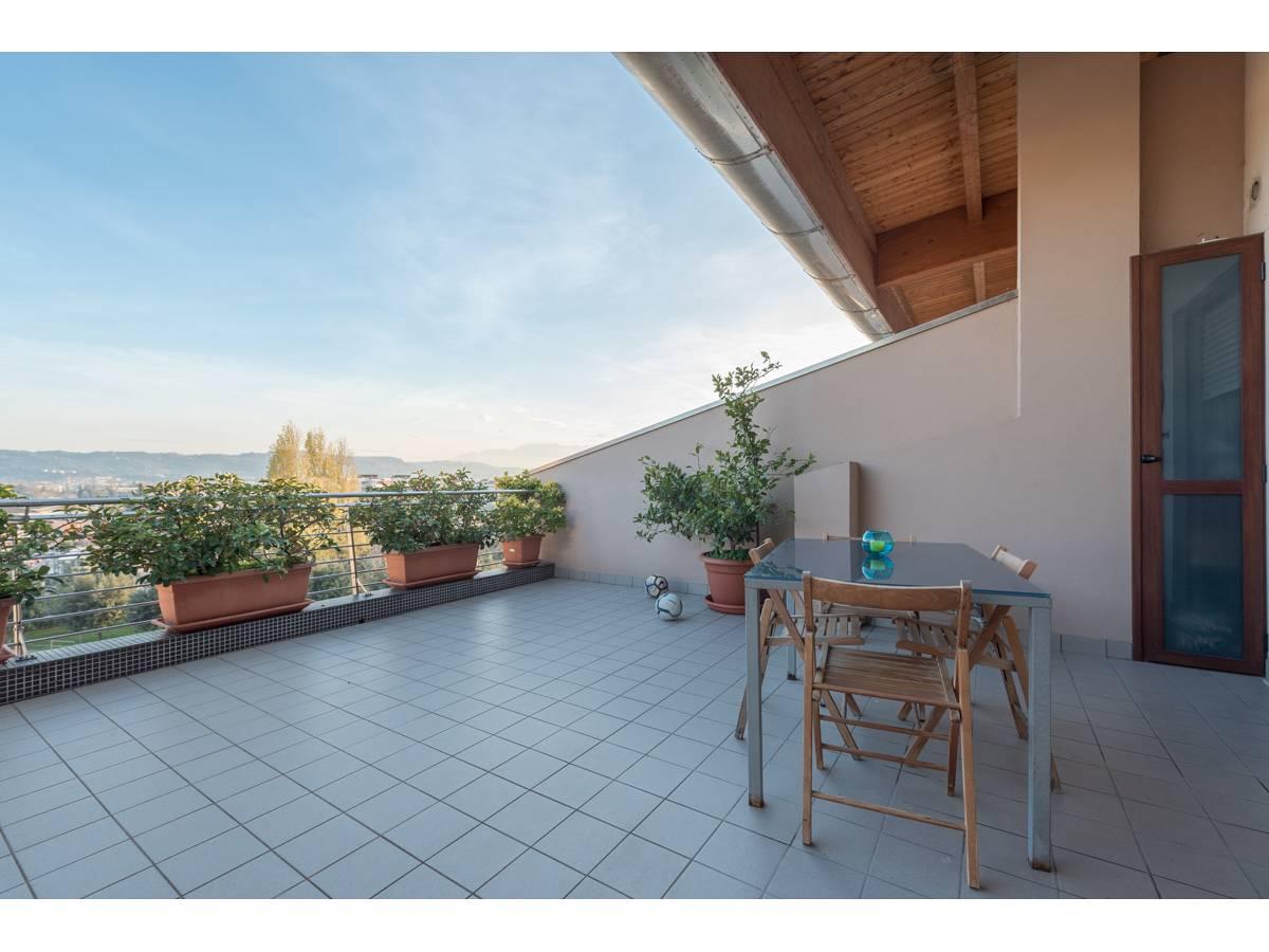 Appartamento in vendita in via nora  a Spoltore - 3308000 foto 5