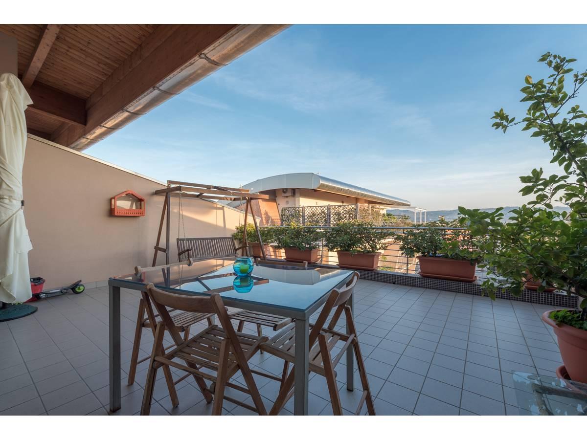 Appartamento in vendita in via nora  a Spoltore - 3308000 foto 6