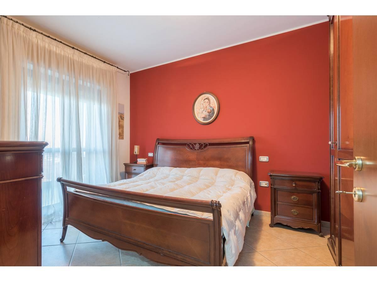 Appartamento in vendita in via nora  a Spoltore - 3308000 foto 7