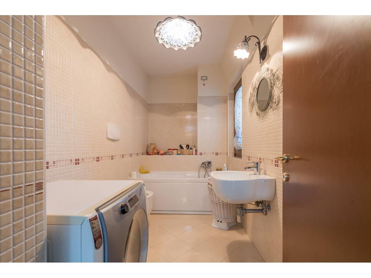Appartamento in vendita in via nora  a Spoltore - 3308000 foto 8