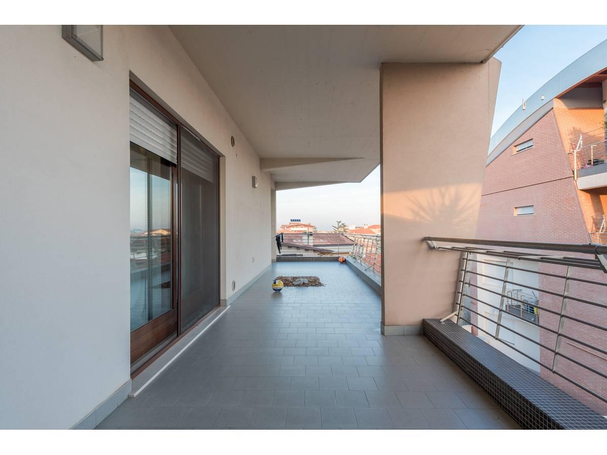 Appartamento in vendita in via nora  a Spoltore - 3308000 foto 10