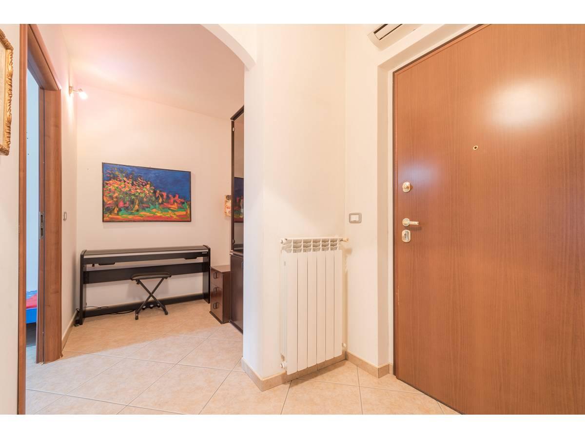 Appartamento in vendita in via nora  a Spoltore - 3308000 foto 11