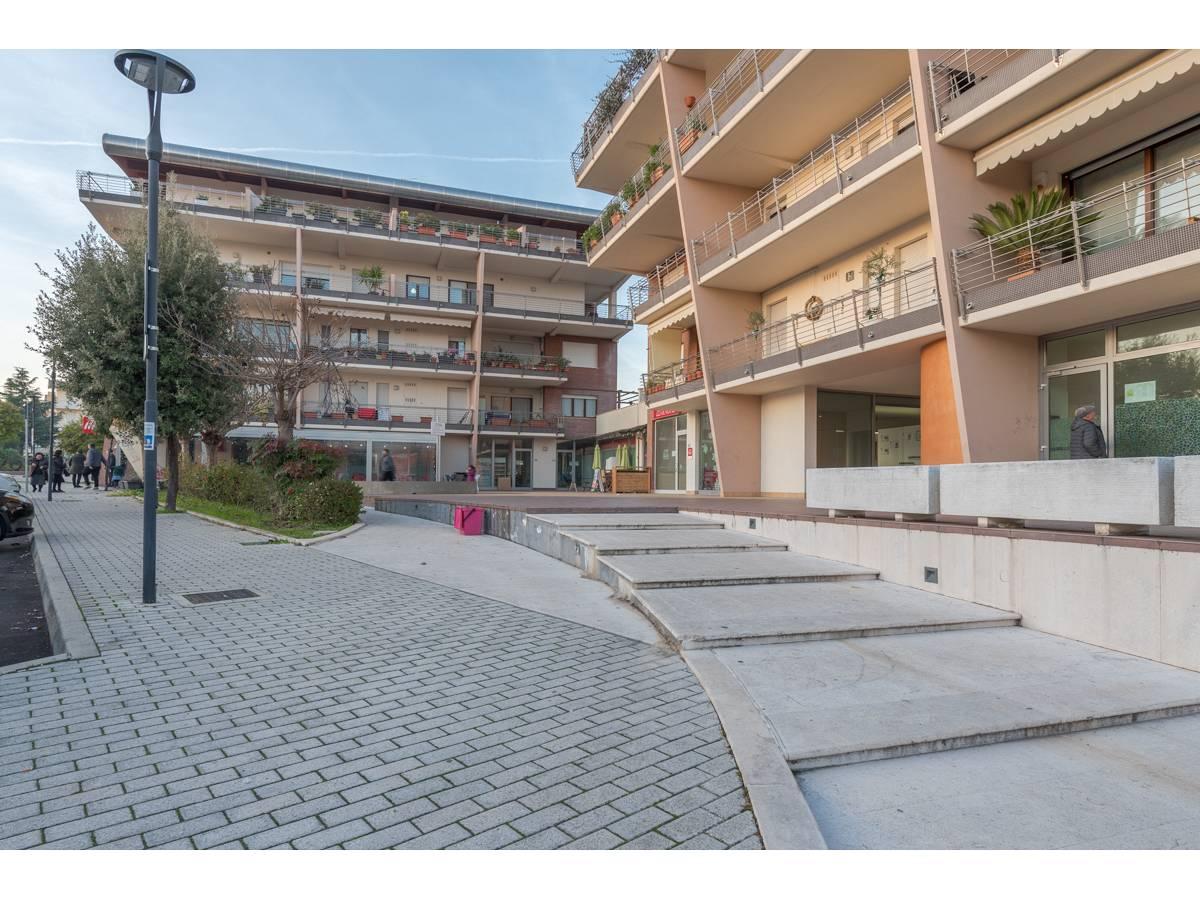 Appartamento in vendita in via nora  a Spoltore - 3308000 foto 13