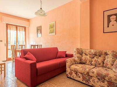 Casa indipendente in vendita a Francavilla al Mare