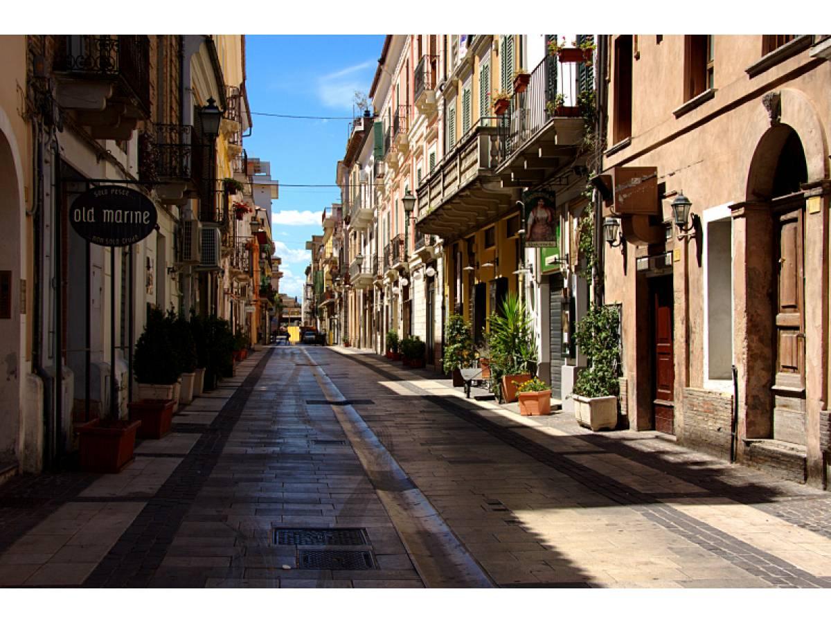 Pub in vendita in via delle caserme zona Centro a Pescara - 6988213 foto 1