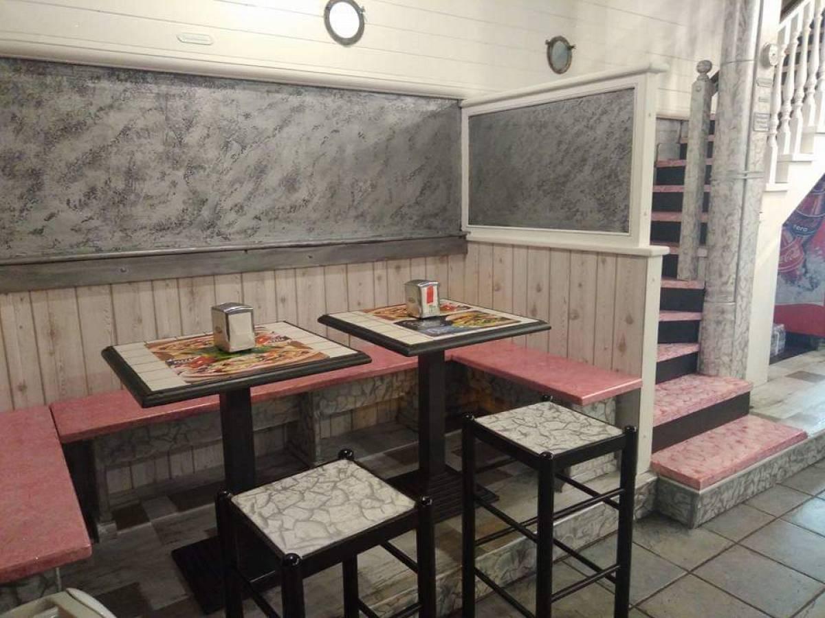 Pizza Asporto in vendita in Viale Nettuno  a Francavilla al Mare - 5358260 foto 3