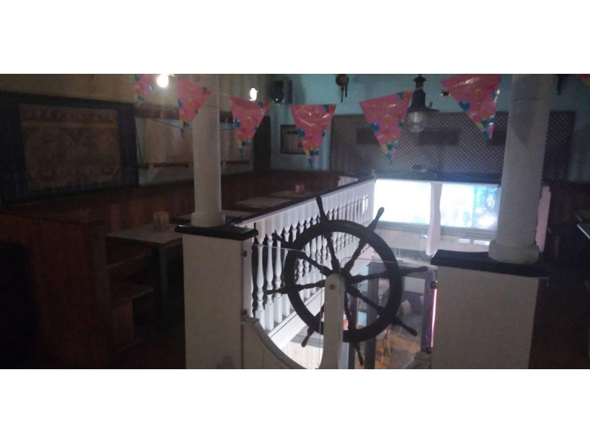 Pizza Asporto in vendita in Viale Nettuno  a Francavilla al Mare - 5358260 foto 8