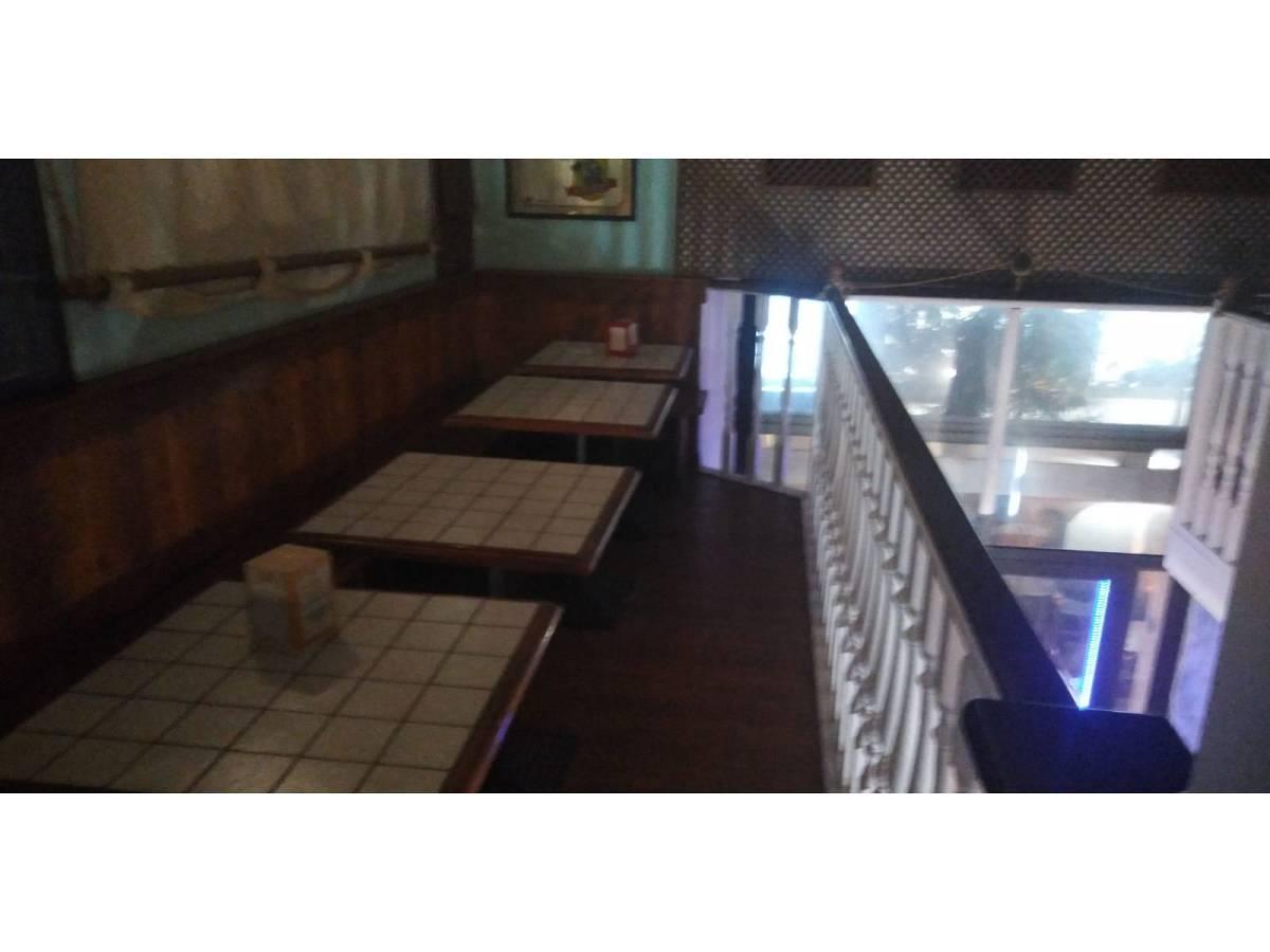 Pizza Asporto in vendita in Viale Nettuno  a Francavilla al Mare - 5358260 foto 9