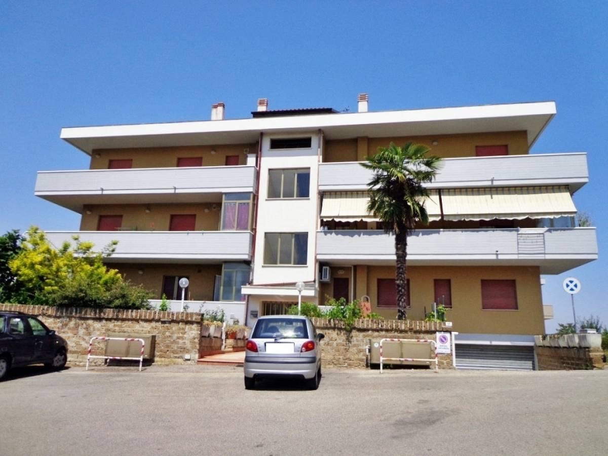 Appartamento in affitto in via dei frentani zona Tricalle a Chieti - 8983250 foto 1