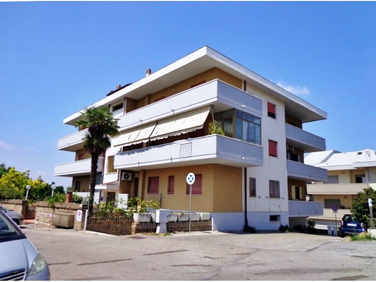 Appartamento in affitto in via dei frentani zona Tricalle a Chieti - 8983250 foto 2